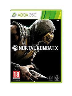 xbox-360-mortal-kombat-x