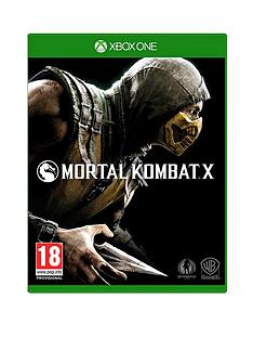 xbox-one-mortal-kombat-x