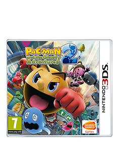 nintendo-3ds-pacman-and-the-ghostly-adventures-2