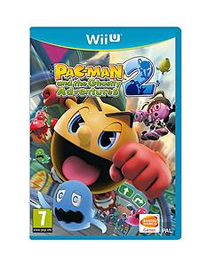 nintendo-wii-u-pacman-and-the-ghostly-adventures-2