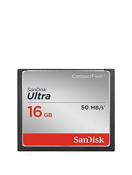 sandisk-compact-flash-ultra-16gb-50mbs-memory-card