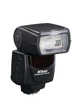 nikon-sb-700-af-ttl-speedlite-flash