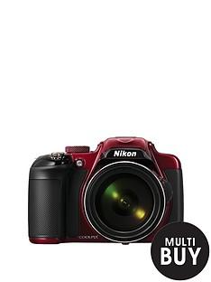 nikon-p600-16-megapixel-60x-zoom-digita
