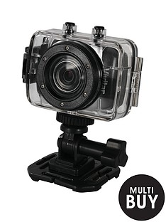 vivitar-dvr785hd-black-action-camera