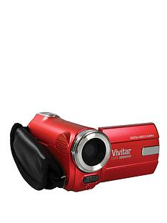vivitar-dvr508nhd-red-digital-video-reco