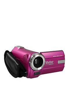 vivitar-dvr508nhd-pink-digital-video-rec