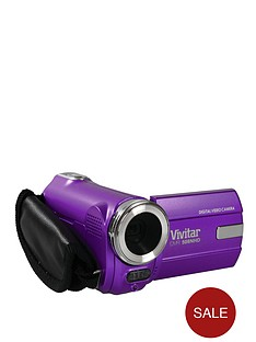 vivitar-dvr508nhd-purple-digital-video-r
