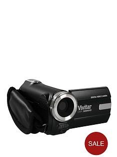 vivitar-dvr508nhd-black-digital-video-re