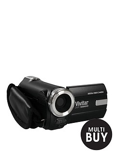 vivitar-dvr508nhd-digital-video-recorder-black