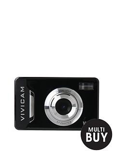 vivitar-t036-black-digital-camera