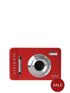 vivitar-t036-red-digital-camera