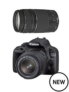 canon-canon-100d-twin-lens-kit-18-55mm-stm-75-300mm-18mp-camera
