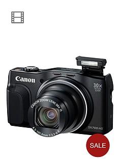 canon-powershot-sx700-hs-161-megapixel-digital-camera-black