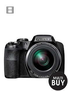 fuji-finepix-s9200-camera-black
