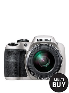 fuji-finepix-s9200-camera-white