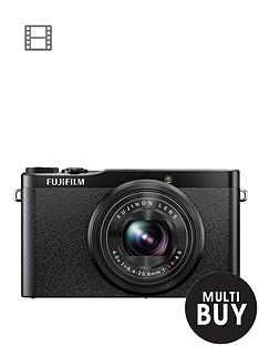 fuji-xq1-camera-black