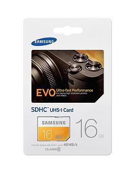 samsung-16gb-sdhc-evo-memory-card-class-10
