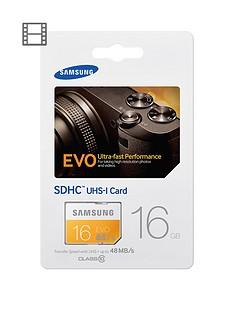 samsung-sd-hc-16gb-evo-memory-card