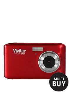 vivitar-ve128-18-mp-camera-red