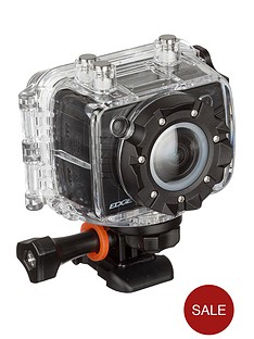 kitvision-edge-hd10-action-camera-black