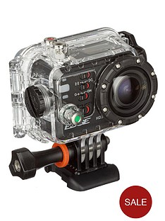 kitvision-edge-hd30w-action-camera