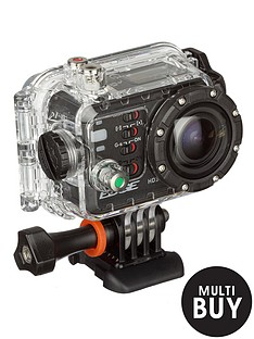 kitvision-edge-hd30w-action-camera-black