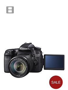 canon-eos-70d-slr-202-megapixel-digital-camera-black