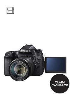 canon-eos-70d-slr-camera-ef-s-18-135-mm-is-stm-202mp-black