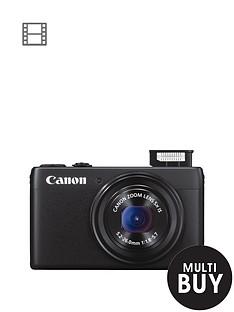 canon-powershot-s120-12-megapixel-digital-camera