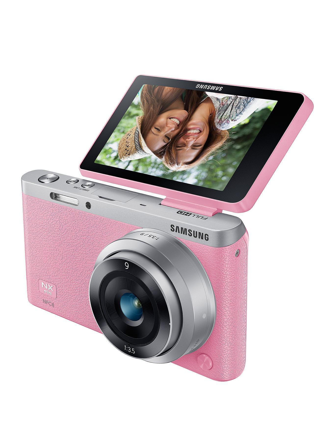 Cellulari fotocamera 5 megapixel prezzi 39