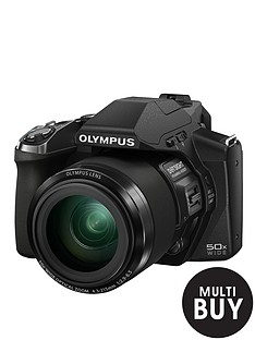 olympus-sp-100ee-14-megapixel-50x-zoom-3-inch-lcd-24-mm-wide-bridge-digital-camera