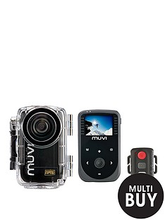 veho-muvi-hd-action-cam-no-proof-no-glory-edition