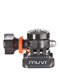 veho-universal-tripod-mount-for-muvi