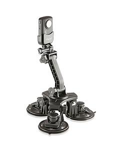 veho-professional-3-cup-suction-mount-go-pro-compatible