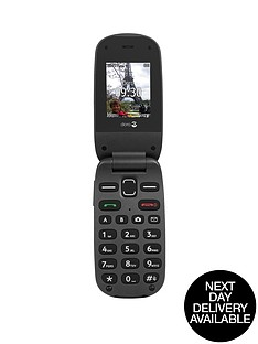 doro-phoneeasyreg-607-mobile-phone