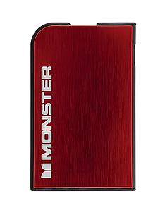 monster-charging-mobile-powercard-portable-battery