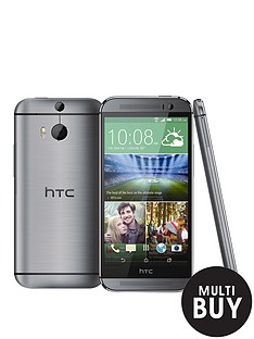 htc-one-m8s-16gb-silver