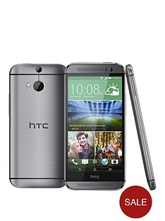 htc-one-m8s-smartphone-silver