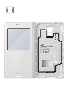samsung-original-galaxy-s5-wireless-charging-cover-white