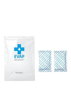 kensington-evap-water-rescue-kit-for-smartphone-and-electronic-devices