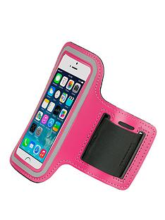 case-it-universal-sport-armband-mobile-case-pink