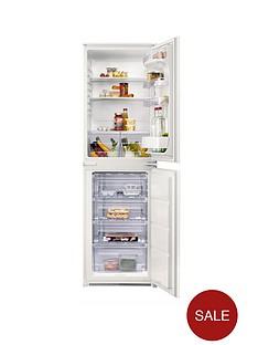 zanussi-zbb28440sa-54cm-integrated-fridge-freezer