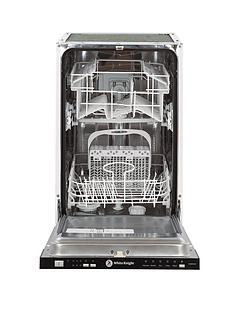white-knight-dw0945ia-slimline-integrated-dishwasher