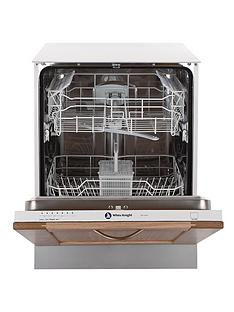 white-knight-dw1260ia-12-place-integrated-dishwasher