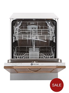 white-knight-dw1260ia-full-size-integrated-dishwasher