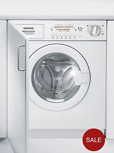 hoover-hdb642n-6kg-wash-4kg-dry-1200-spin-integrated-washer-dryer