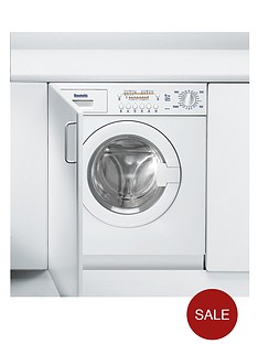 baumatic-bwdi126n-6kg-wash-4kg-dry-1200-spin-integrated-washer-dryer