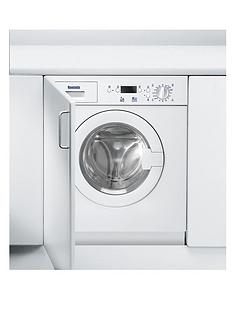 baumatic-bwmi1472dn1-7kg-load-1400-spin-integrated-washing-machine