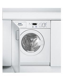 baumatic-bwmi1472dn1-7kg-load-1400-spin-integrated-washing-machine