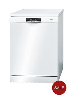 bosch-sms69l32gb-14-place-dishwasher-white
